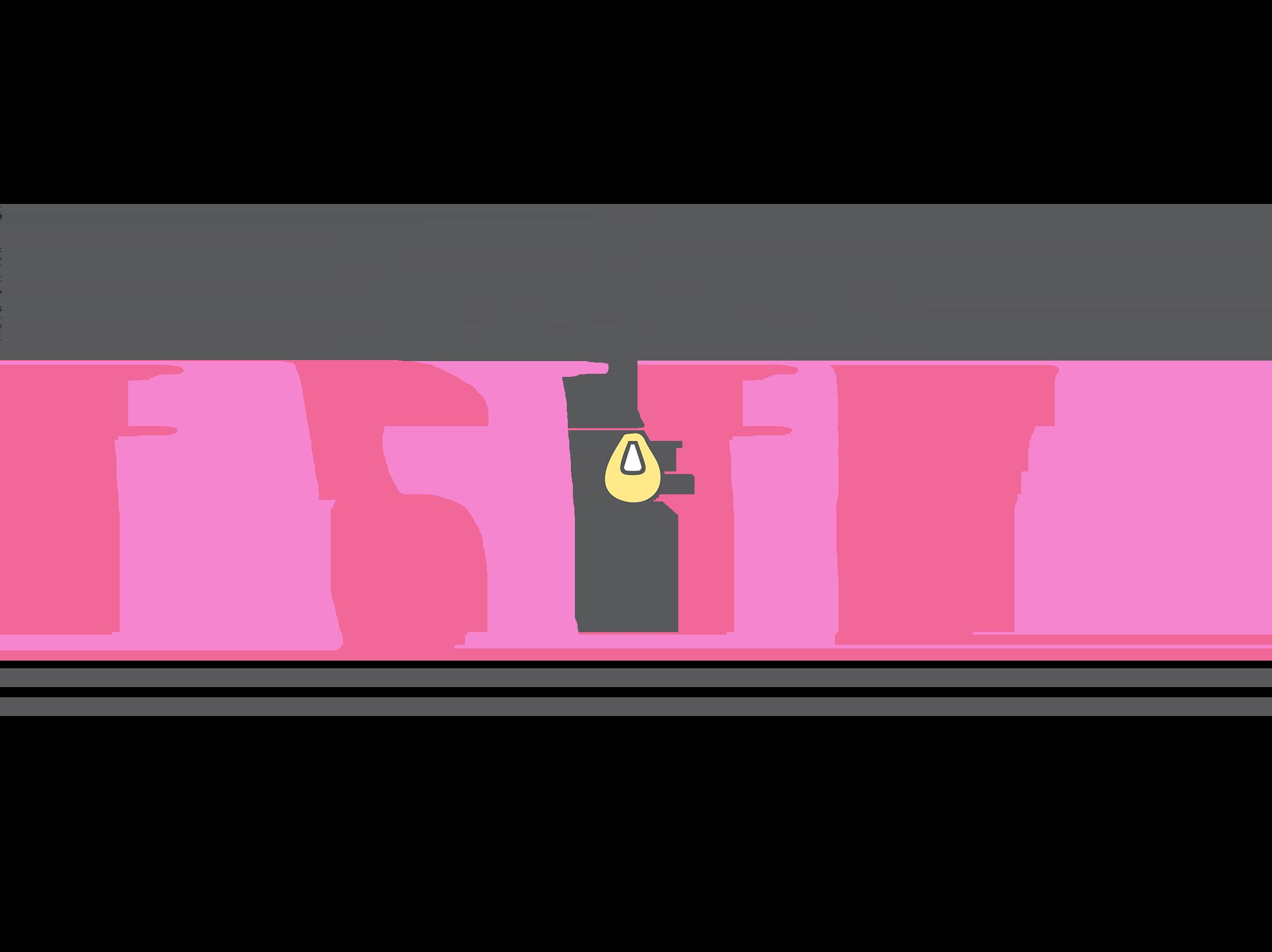 FaulknersFastFive Logo Final1