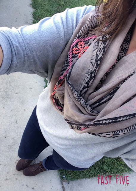 Fall Teacher Outfits, Casual Friday, Jeans Day Ideas