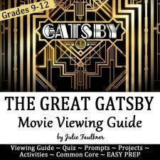 gatsby thumb